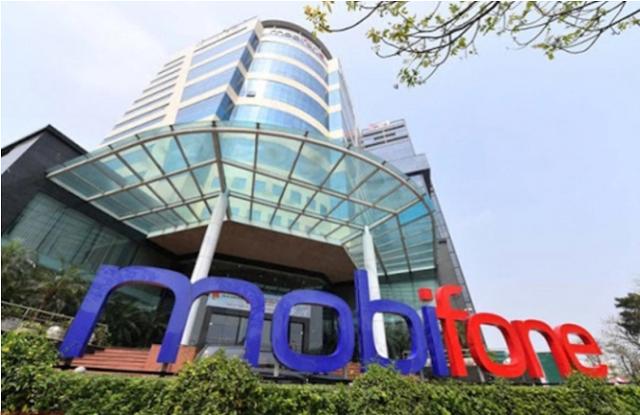 Dự thu cả trăm nghìn tỷ đồng nếu hoàn tất thoái vốn tại Agribank, VNPT, MobiFone, Sabeco. Ảnh: VietnamFinance
