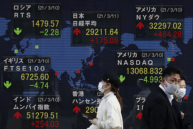 asia-stocks-set-for-positive-s-5571-6458