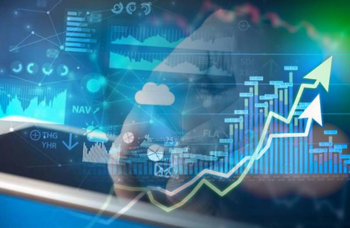 MASVN: VN-Index có thể điều chỉnh trong ngắn hạn, nhưng khả năng vẫn đạt 1.500 điểm trong 2021