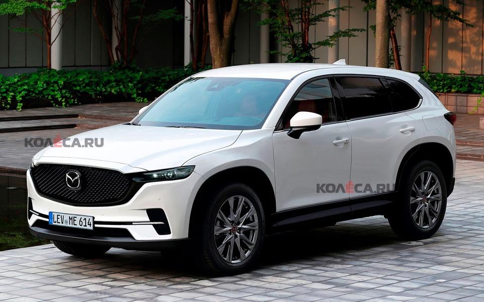 Những mẫu ôtô mới có thể được ra mắt trong năm nay