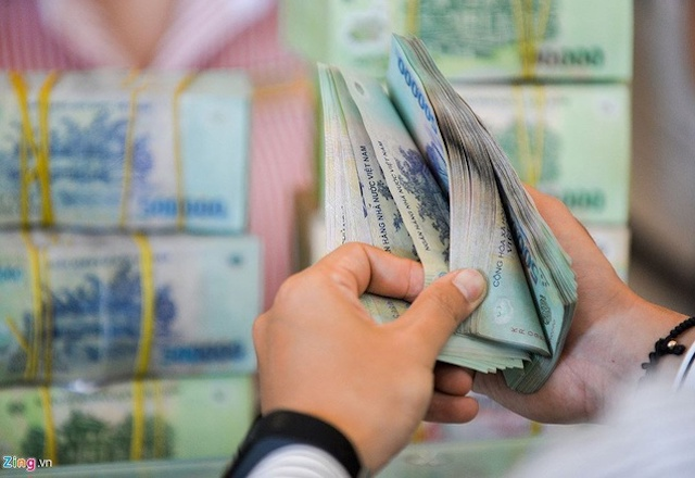 Phấn đấu dự toán thu nội địa tăng 6-8% vào 2022