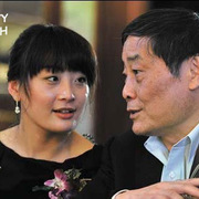 Trung Quốc đang trong đợt chuyển giao tài sản lớn chưa từng có, con gái 'kế vị' ngày càng phổ biến