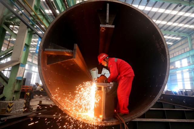 steel-5474-1623054435.jpg