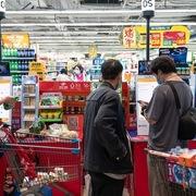 Ông trùm hồi sinh thành công chuỗi siêu thị của mình sau hơn 5 năm ngồi tù