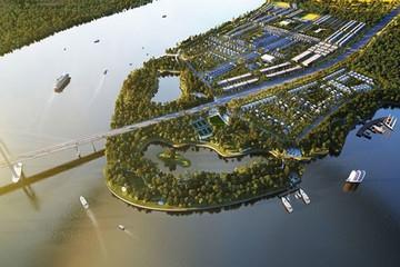 Novaland đàm phán chuyển nhượng dự án nào để có lãi 8.000 tỷ đồng?