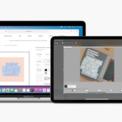 """<p class=""""Normal""""> <strong>Apple dùng AI để đọc text trong ảnh</strong></p> <p class=""""Normal""""> Tính năng Live Text sẽ văn bản hóa mọi thứ trong ảnh của bạn, giúp người dùng dễ dàng copy &amp; paste chữ trong ảnh, ví dụ như gọi đến một số điện thoại ghi trên ảnh.</p>"""