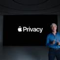 """<p class=""""Normal""""> <strong>Apple tăng cường bảo mật cho Mail, Safari</strong></p> <p class=""""Normal""""> Một loạt tính năng tập trung vào vấn đề bảo mật dữ liệu cá nhân đã được Apple thông báo ở WWDC lần này, bao gồm Mail Privacy Protection giúp ngăn chặn tracking pixel (một dạng theo dấu để biết người đọc đã mở mail hay chưa-PV) và trình duyệt Safari sẽ có khả năng ẩn IP.</p> <p class=""""Normal""""> Apple cũng giới thiệu một khu vực mới trong Setting gọi là App Privacy Report để báo cáo ứng dụng xâm phạm quyền riêng tư.</p>"""