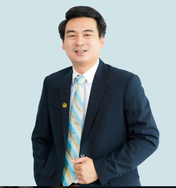 2 Phó Tổng giám đốc Thép Nam Kim đã bán 1,4 triệu cổ phiếu