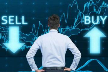 VDSC: Rủi ro mua cao - bán thấp đến từ việc ngưng hủy, sửa lệnh