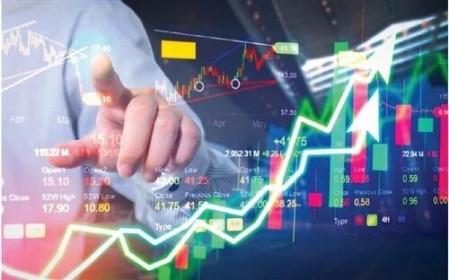 Nhận định thị trường ngày 9/6: 'Tiếp tục điều chỉnh'
