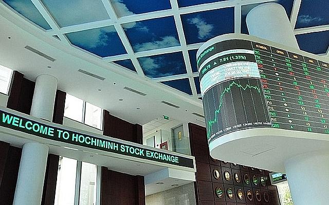 HoSE kết nối thử nghiệm hệ thống KRX từ 14/6