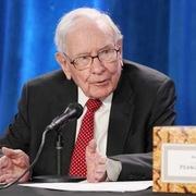 Warren Buffett đầu tư nửa tỷ USD vào ngân hàng kỹ thuật số Brazil