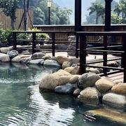Sun Group muốn tài trợ lập quy hoạch Khu đô thị nghỉ dưỡng ở Quảng Yên, Thanh Hóa