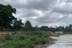 Bình Thuận thu hồi hàng loạt dự án chậm triển khai