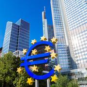 Thị trường tiền tệ toàn cầu chờ thông tin lạm phát Mỹ và cuộc họp ECB