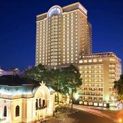 Khách sạn 5 sao Caravelle trung tâm TP HCM rao bán 3.795 tỷ đồng: Thực hư thế nào?
