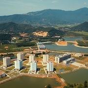 Hà Nội khẩn trương lập đồ án quy hoạch phân khu đô thị vệ tinh Hoà Lạc