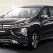 Những mẫu ôtô ưu đãi, giảm giá tháng 6