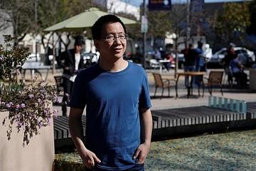 Trừng trị Jack Ma, Trung Quốc tự đẩy nền kinh tế vào thế khó?