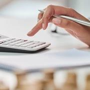 Làm thế nào để đầu tư khôn ngoan khi lạm phát tăng