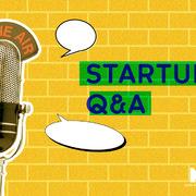 Startup phải định giá thế nào để không bị nói là 'ngáo giá'?