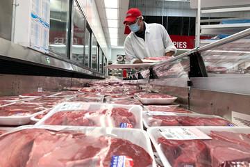Giá tiêu dùng ở Mỹ tăng nhanh nhất gần 13 năm