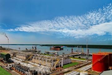 PV Gas dự kiến chi hơn 5.700 tỷ đồng để trả cổ tức tỷ lệ 30%