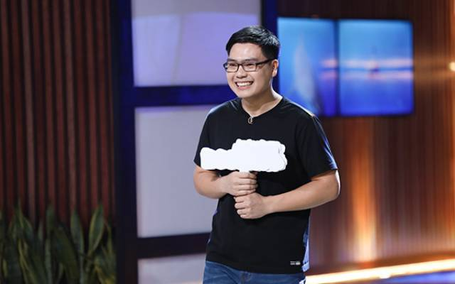 Quỹ Hàn Quốc từng rót vốn cho Tiki đầu tư vào startup 'tủ đồ cho nam giới'