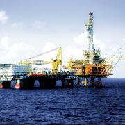 PV Drilling có công nợ hơn 100 tỷ đồng với công ty con của nhà thầu Singapore vừa nộp đơn phá sản
