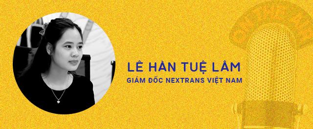 startups-q-a-le-han-tue-lam.jpg