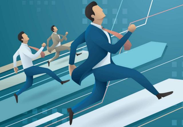 Thêm CTCK chào bán cổ phiếu tăng vốn 100%