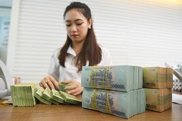 Ngân hàng 'đổi vai' trên thị trường trái phiếu doanh nghiệp