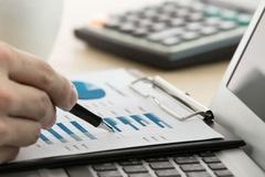 Khối ngoại đẩy mạnh mua ròng 643 tỷ đồng trong phiên 11/6