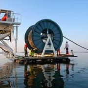 Tuyến cáp biển APG đã được sửa xong, 1 tháng nữa AAE-1 mới khôi phục