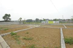 Bảo đảm nguyên tắc định giá đất phù hợp với cơ chế thị trường
