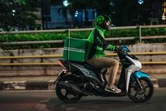 Những người làm nên thương vụ lịch sử trong giới startup công nghệ của Indonesia