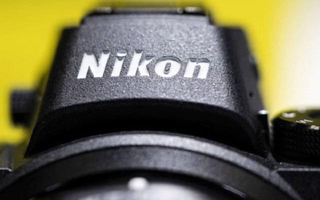 Nikon dừng sản xuất máy ảnh ở Nhật Bản đầu năm sau