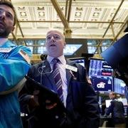 Phố Wall tăng, S&P 500 lập đỉnh lịch sử