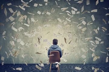 FiinGroup: Chứng khoán chưa ở mức định giá quá phi lý như cách đây 15 năm
