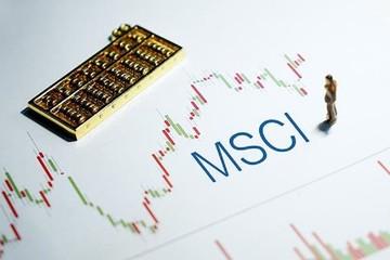 MSCI giữ nguyên đánh giá đối với Việt Nam, theo dõi chặt chẽ vấn đề hệ thống giao dịch tại HoSE