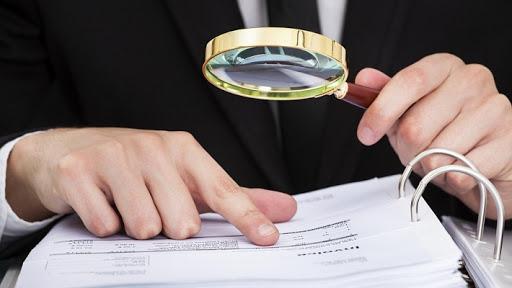 Ba cá nhân bị UBCKNN phạt do vi phạm khi giao dịch cổ phiếu NDC, VIG và HUB