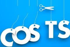 Cắt giảm chi phí vốn cho doanh nghiệp: Nên 'nắn dòng' tín dụng
