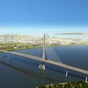 Dự kiến tiến độ hoàn thành những cây cầu tại TP HCM