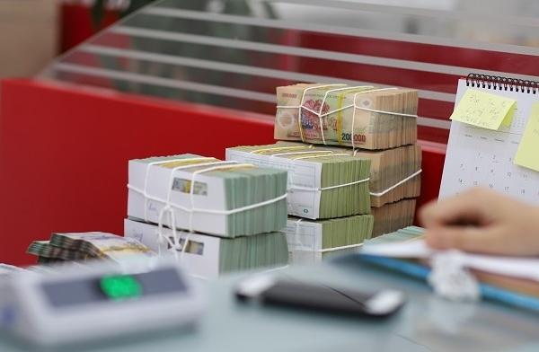 Ngân hàng rao bán nợ và tài sản đảm bảo