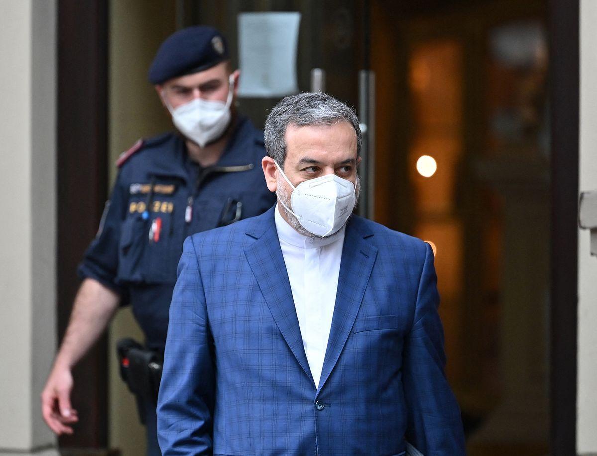 Quan chức Iran: Sẽ không có thỏa thuận hạt nhân trong tuần này