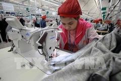 Giới doanh nghiệp Canada khuyến nghị chính phủ thắt chặt lợi ích kinh tế với Việt Nam