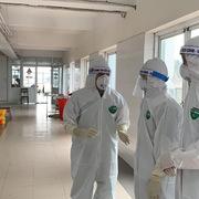 Ngày 13/6, 293 ca Covid-19 mới, riêng TP HCM 95 bệnh nhân