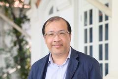 Phó Chủ tịch HAWA chỉ ra 3 yếu tố giúp ngành gỗ xuất khẩu kỷ lục