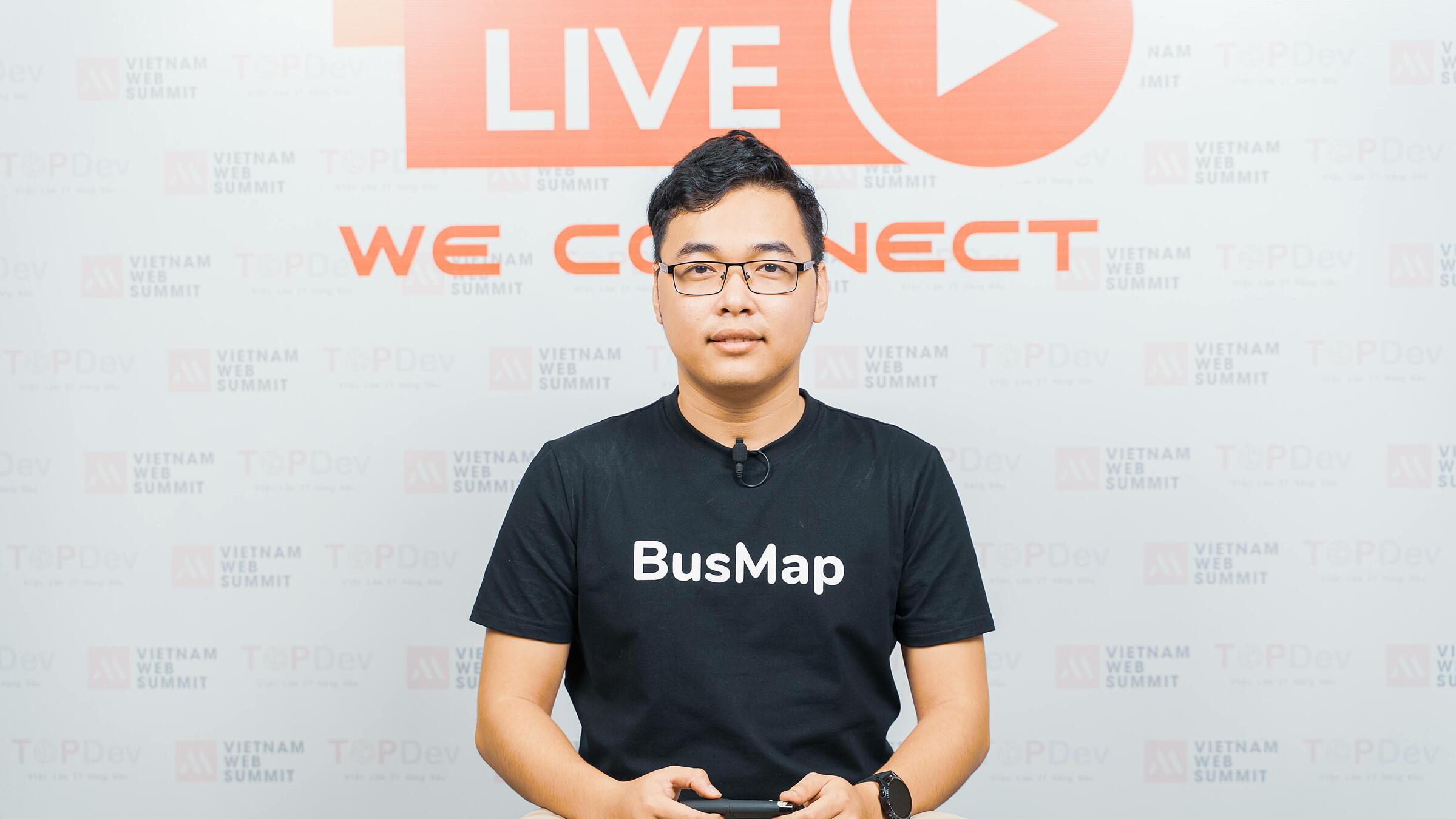 Startup của 9X Việt từng từ chối làm việc cho Google được Phenikaa đầu tư 1,5 triệu USD
