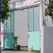 Nhiều vi phạm trong chuyển đổi nhà, đất công tại TP HCM